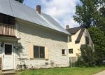 Foreclosed Home in HILLSIDE AVE, Barre, VT - 05641