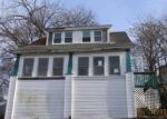 Foreclosed Home in BELLEVUE ST, Lowell, MA - 01851