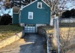 Foreclosed Home in DUNDEE ST, Lowell, MA - 01850