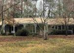 Foreclosed Home in S FARR AVE, Andrews, SC - 29510