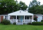 Foreclosed Home in VERNON DR, Jacksonville, NC - 28540