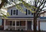 Foreclosed Home in PRESTIGE BLVD, Fayetteville, NC - 28314