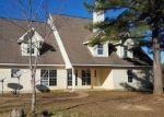 Foreclosed Home en FULWOOD RD, Fort Valley, GA - 31030