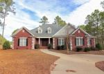 Foreclosed Home in BIRDIE CT, Wagram, NC - 28396