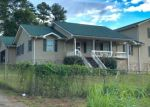 Foreclosed Home en LAVONIA HWY, Lavonia, GA - 30553