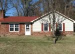 Foreclosed Home in STRAWBERRY BRANCH RD, Kinston, NC - 28501