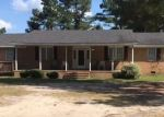 Foreclosed Home in PARK RD, Marion, SC - 29571