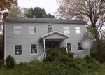 Foreclosed Home en MERCER BUTLER PIKE, Grove City, PA - 16127
