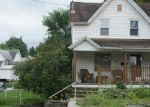 Foreclosed Home in GRAVITY ST, Honesdale, PA - 18431