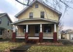 Foreclosed Home en BONNIE BRAE AVE SE, Warren, OH - 44484