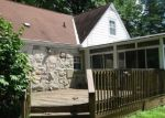 Foreclosed Home en KING DR, Hermitage, PA - 16148