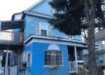 Foreclosed Home in LEE PL, Plainfield, NJ - 07063