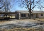 Foreclosed Home in COUNTY ROAD 3560, Ada, OK - 74820