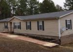 Foreclosed Home in SE 1139TH AVE, Wister, OK - 74966