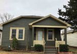 Foreclosed Home in W CEDAR AVE, Enid, OK - 73701
