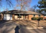 Foreclosed Home in SOUTH DR, Cleveland, OK - 74020