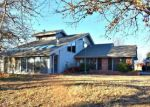 Foreclosed Home in N 2880 RD, Duncan, OK - 73533