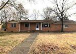 Foreclosed Home en MARTIN CIR, Fort Smith, AR - 72908