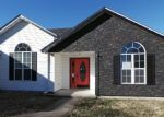 Foreclosed Home en MISSISSIPPI CT, Joplin, MO - 64804