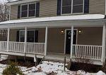 Foreclosed Home en VAN BUREN CT, Milford, PA - 18337