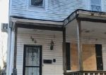 Foreclosed Home in OSGOOD AVE, Staten Island, NY - 10304