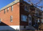 Foreclosed Home en HERMESPROTA DR, Sharon Hill, PA - 19079