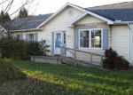 Foreclosed Home in CRAWFORD RD, Bloomsburg, PA - 17815
