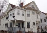 Foreclosed Home in SARGEANT ST, Hartford, CT - 06105