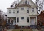 Foreclosed Home en SARGEANT ST, Hartford, CT - 06105