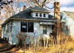 Foreclosed Home in WHITNEY AVE, Milford, CT - 06460
