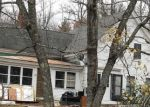 Foreclosed Home in WASHINGTON JCTN RD, Hancock, ME - 04640