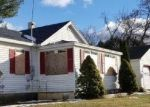 Foreclosed Home in STILLWATER AVE, Bangor, ME - 04401