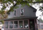 Foreclosed Home in LEE RD, Lincoln, ME - 04457