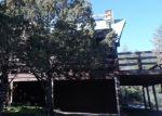 Foreclosed Home in W FARA DR, Pine, AZ - 85544