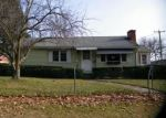 Foreclosed Home in OAK ST, Indian Orchard, MA - 01151
