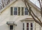 Foreclosed Home in RALPH ST, Providence, RI - 02909