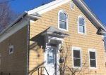 Foreclosed Home in MONTICELLO ST, Providence, RI - 02904