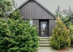 Foreclosed Home en REID ST, Fairfield, CT - 06824