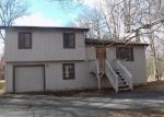 Foreclosed Home in SPRUCE PL, Milford, PA - 18337