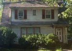 Foreclosed Home en GLEN RD, New Haven, CT - 06511