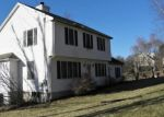 Foreclosed Home in QUASSET RD, Pomfret Center, CT - 06259