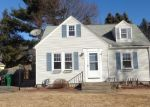 Foreclosed Home in HILLCREST ST, Chicopee, MA - 01020
