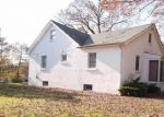 Foreclosed Home in E RANDOLPH RD, Silver Spring, MD - 20904