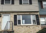 Foreclosed Home en SHEFFIELD MANOR BLVD, Waynesboro, PA - 17268