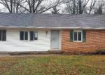 Foreclosed Home in DOGWOOD LN, Mechanicsville, MD - 20659