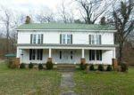 Foreclosed Home in BATTLEFIELD MEMORIAL HWY, Berea, KY - 40403
