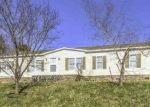 Foreclosed Home in DOBBS LN, Tazewell, TN - 37879