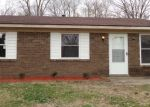 Foreclosed Home in WASHINGTON WAY, Jeffersonville, IN - 47130