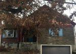 Foreclosed Home en N BEND RD, Cincinnati, OH - 45211