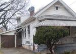 Foreclosed Home en ATWOOD AVE, Cincinnati, OH - 45224